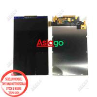 LCD SAMSUNG G360 ORIGINAL (GALAXY CORE PRIME)