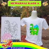 Harga Mewarnai Gambar Travelbon.com