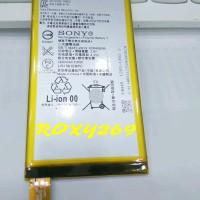 Baterai Batre Hp Sony Z3 Compact - Z3 Mini - Z3 Docomo - C4 Du Murah
