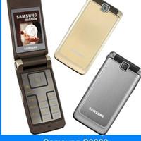 HP SAMSUNG LIPAT MURAH S3600
