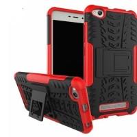 Xiaomi Redmi 4X 4A Prime case back cover casing bumper hp RUGGED ARM