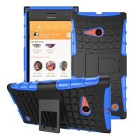 Harga nokia microsoft lumia 430 535 730 735 case casing murah rugged | Pembandingharga.com