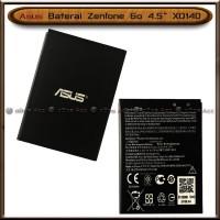 Baterai Asus Zenfone Go 4.5 Inch X014D 4.5
