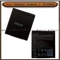 Baterai Asus Zenfone C ZC451CG Original Batre Batrai HP