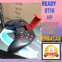GamePad Hp Android/stik Hp Bluetooth/joystik Android M-Tech 7in1