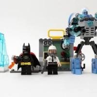 lego original batman movie 70901 - misp