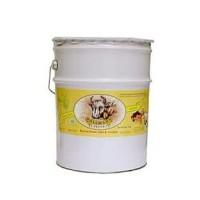 Hollmann Butter Retail / Butter Hollmann / Mentega Hollman (1 Kg)