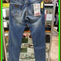 TERMURAH Celana Limited Lois terbaru Original Celana Limited jeans Lo