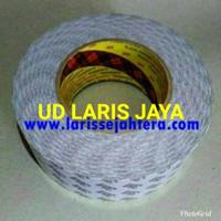 Harga Lakban 3m Travelbon.com