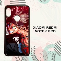 Harga Hp Xiaomi Redmi Note Travelbon.com