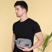 Hand Bag / Pouch Bag / Pouch Vape / Pouch / Vape Bag / Dompet / clutch