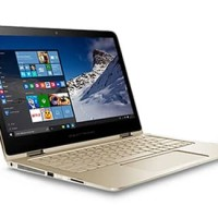 Laptop HP Spectre x360 Convertible 13-AE519TU termurah ORI bergaransi