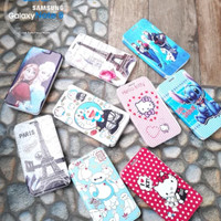 Flip cover Oppo R831k case handphone softcase hp