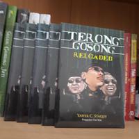 Buku Terong Gosong Reloaded - Yahya C. Staquf - Mata Air
