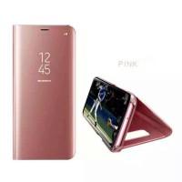 Case Samsung Note 5 A6 A8 J4 J5 J6 J7 S6 S7 S8 S9 Edge Plus Pro Prime