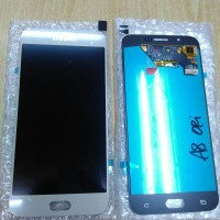 LCD TOUCHSCREEN SAMSUNG A8 A800 GALAXY A8 ORIGINAL