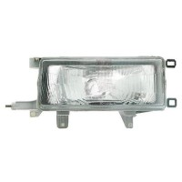OTOmobil for Toyota GX71 Cressida 1985-1986 Head Lamp - SU-TY-20-