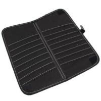 Harga promo lynx sun visor 3 in 1 multifungsi tempat kartu cd tissue | Pembandingharga.com