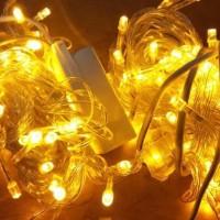 Harga Tumblr Light DaftarHarga.Pw