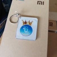 Dus Hp XiaoMi Redmi Note 1 Bekas - Dos Box Kardus Kotak Handphone Xiom