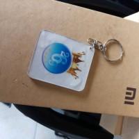 Dus Hp XiaoMi Redmi Note 2 Bekas - Dos Box Kardus Kotak Handphone Xiom