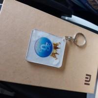Dus Hp XiaoMi Redmi Mi 4 G Bekas - Dos Box Kardus Kotak Handphone Xiom