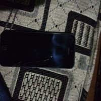Iphone 5 64GB SU Ex Japan