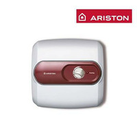 ARISTON water heater 10 Liter  Nano 10 OR