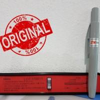 Lancing Device / Pen Bekam Plastik Sammora Auto Klik