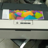 Printer Epson stylus office T1100 full infus