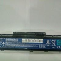 JUAL Baterai Battery Batre Laptop Original Acer Aspire 4732 4732z 573