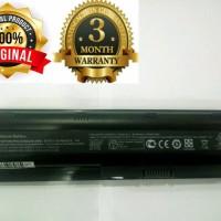JUAL Baterai Battery Laptop Original Hp Compaq Presario CQ32 CQ42 CQ4