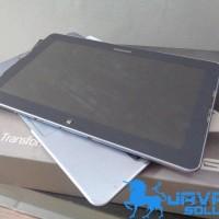 Laptop Samsung Ativ 500TIC Touchscreen Hybrids Bekas