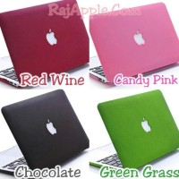 TERLARIS! NEW HARD CASE, QUICKSAND CASE FOR MACBOOK AIR 13