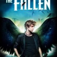Dasar Umum Novel)THE FALLEN - Thomas E. Sniegoski