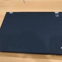 Laptop Murah Berkualitas Lenovo Thinkpad T410 Core I3