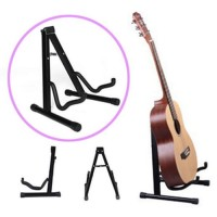 Harga stand gitar shape a | Pembandingharga.com
