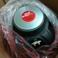 speaker component ACR 15 inch - 15200 NEW Paling Laris