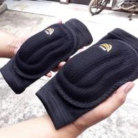 elbow pad jonas limited edition