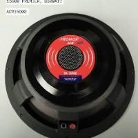 Speaker ACR 15in type 15900 Primier 850 Watt Paling Laris