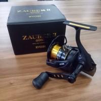 new Reel Pancing Ryobi Zauber 2 4000 8 1 ball bearing distributor per