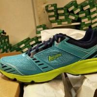 Harga Promo Sepatu League Hargano.com