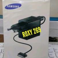 Carger Charger HP Samsung Tablet P1000 P3100 Cas Casan Handpho Diskon