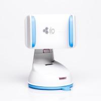 Hippo Ilo Phone Car Holder Mobil M-102