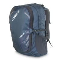 Harga tas ransel daypack consina yangtze 30 liter ori not eiger   Hargalu.com