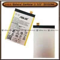 Baterai Asus Zenfone 2 5.5 Inch ZE551ML 5.5