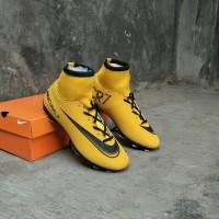 Sepatu Bola Nike Mercurial superfly boots terbaik termurah terlaris 71