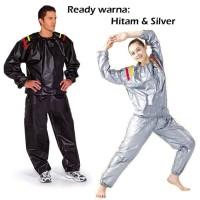 Harga Jaket Untuk Olahraga Travelbon.com