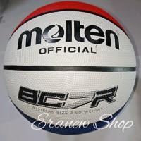 Bola Basket Molten Murah Import BC7R Bola Basket murah BC 7R