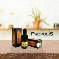 Harga Propolis Asli Hargano.com